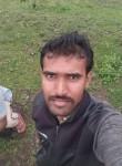 saddam mulla, 27  , Ichalkaranji