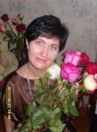 Natalya, 50, Ufa