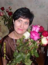 Natalya, 50, Russia, Ufa