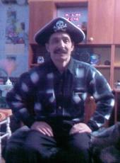 Yuriy, 60, Russia, Cheboksary