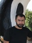 Arsen, 29  , Simferopol