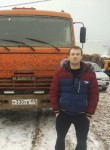 Konstantin, 37  , Perm