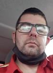 Leandro , 43  , Esteio
