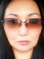 Aida, 42, Kyrgyzstan, Kaindy