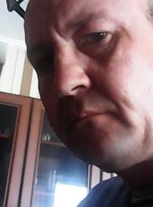 Reshik, 47, Ukraine, Bila Tserkva
