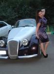 Mariya, 43, Moscow