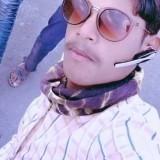 Bharat, 18  , Khilchipur