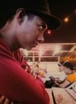 Ridzuanriz, 26  , Kampong Baharu Balakong