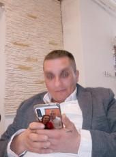 Norb, 38, Hungary, Gyongyos