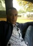 khalilkhalil, 39  , Bordeaux