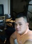 Edward, 30  , Limay