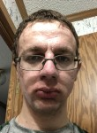 Jason, 23  , Akron