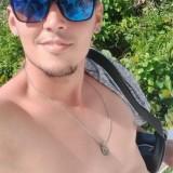 Kenny, 32  , Matanzas