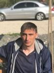 Andrey, 40  , Sochi