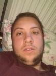 Michael, 21  , Templin