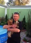 Andrey, 49  , San Francisco
