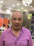 АЛЕКСАНДР, 40 лет, Якутск
