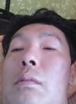 박종혁, 42, Gimcheon