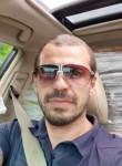 Serj, 40  , Bratislava