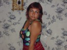 Rina, 45 - Just Me Photography 14