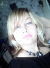 Rina, 45, Russia, Timashevsk