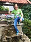 Denis, 27, Segezha