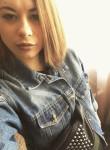 Evgeniya, 27, Voronezh