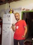 Carlos , 35  , Tarragona