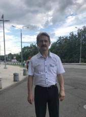 Yuriy, 56, Russia, Cheboksary