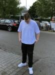 Felix, 18, Kolbermoor