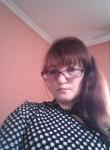Nadezhda, 56  , Bishkek