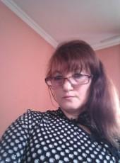 Nadezhda, 56, Kyrgyzstan, Bishkek