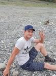 Kirill, 35  , Turukhansk
