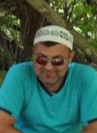 Evgenij, 48  , Proletarsk