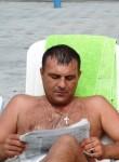 Evgenij, 47  , Proletarsk