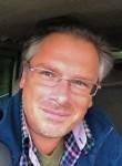 Michael Mason, 61  , Colorado Springs
