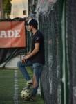 Gringo, 19  , Cordoba