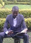 Pastortalemwa, 42  , Kampala