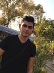 عبود, 18  , Ramadi