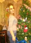 Marina, 23  , Krasnoarmeyskoye (Samara)