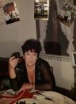 Svetlana, 58  , Rimini