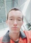 Roman, 21  , Moscow