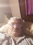 Tihomir Pažanin, 58  , Trogir