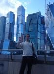 Denis, 33  , Simferopol