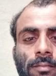 Lokesh Bairva, 32  , Jhalrapatan