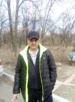 dmitriy, 43, Khabarovsk