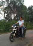 ashish thakur, 28  , Pushkar