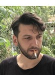 Oğuzhan, 28, Istanbul