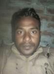 Rubel, 26  , Jessore