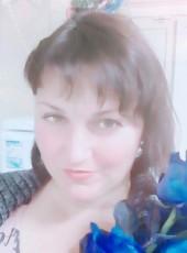 Anyuta, 42, Russia, Sevastopol
